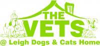 vet_logo