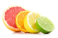 fruit-slices