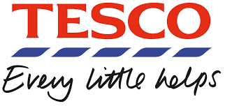Image result for thank you tesco